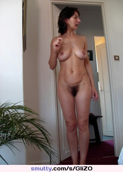 rate my wife/girlfreand nude photos