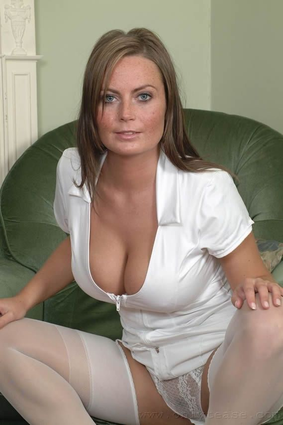 50 year old cougar sex