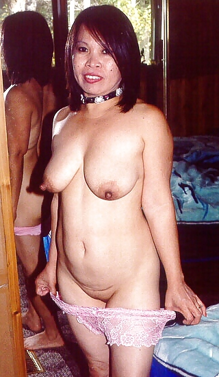 brittany murphy naked pics
