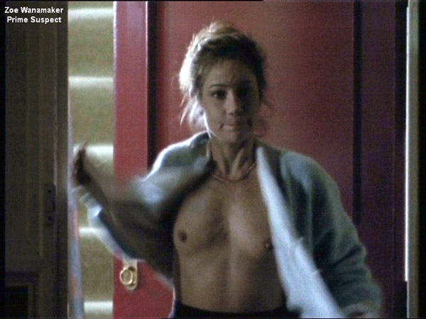 puke in mouth porn