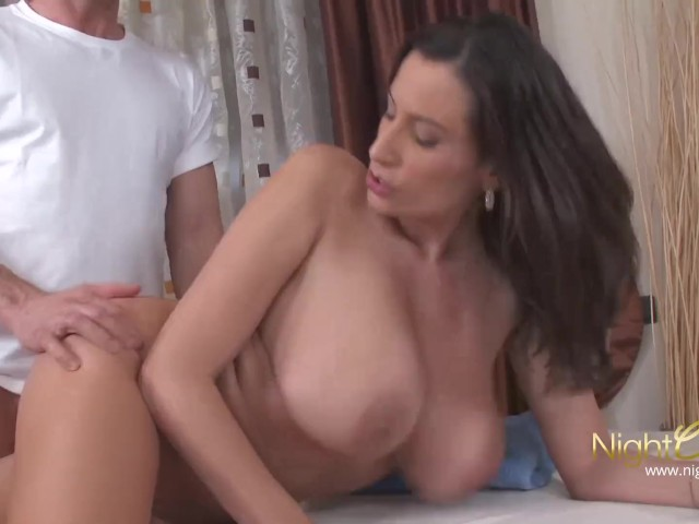 mary dildoing new movies