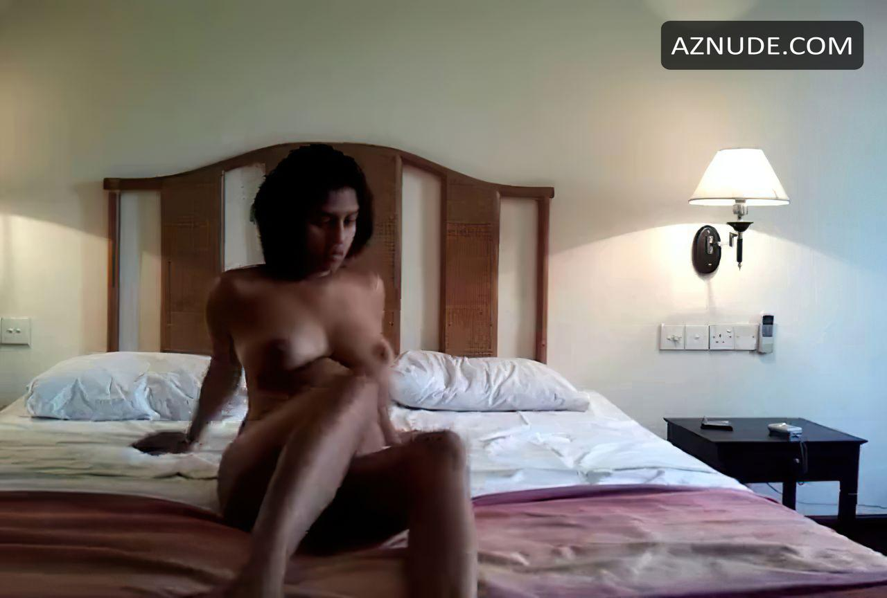 african girls naked porn