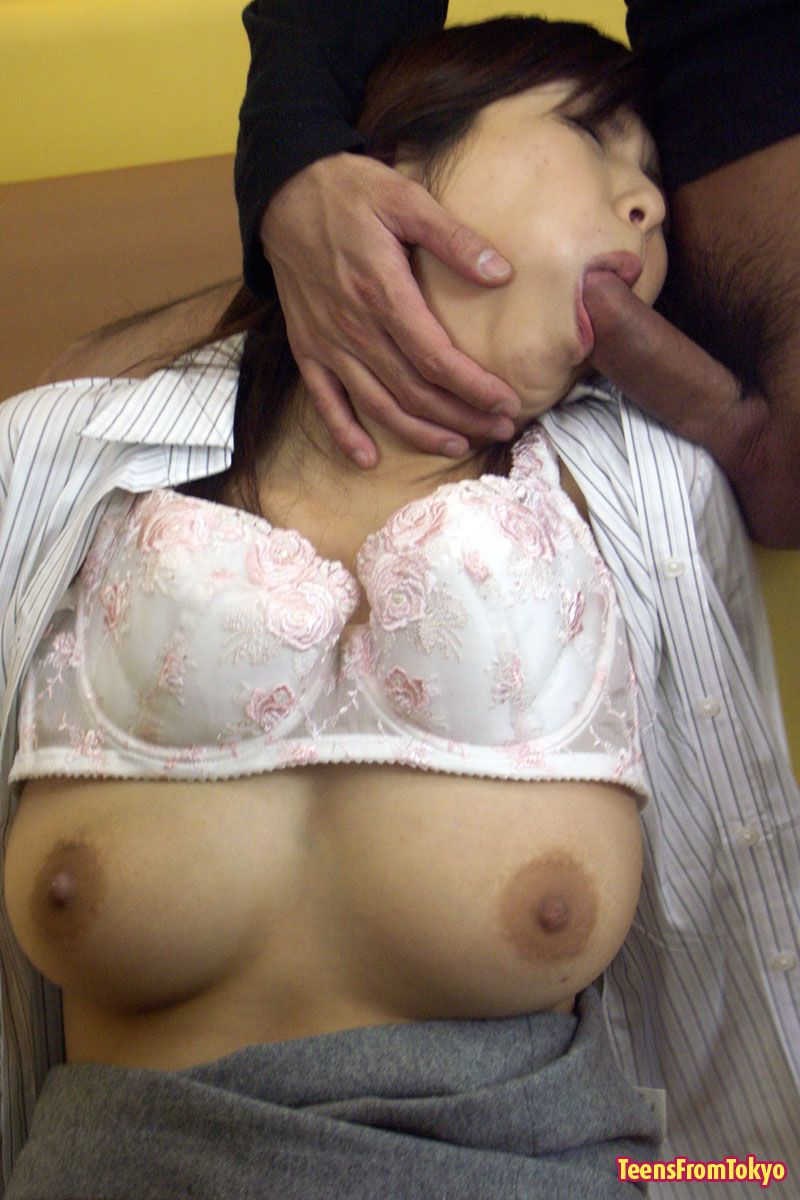 sex pussy and dick
