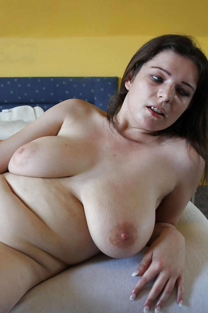 free anal toy movies