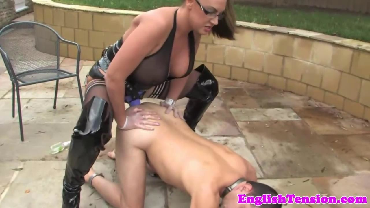 milfs who want to fuck