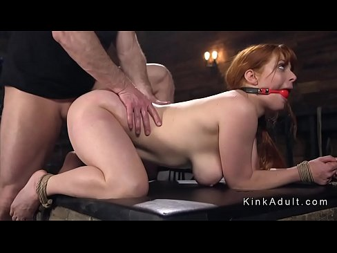 shaved pussy xxx