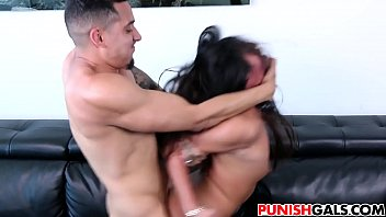 sex scene from i spit on your grave