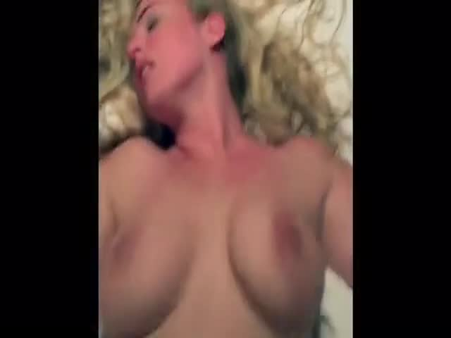 past out girls free video