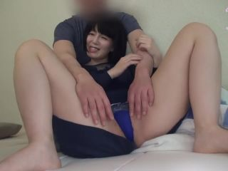 young white pussy pics