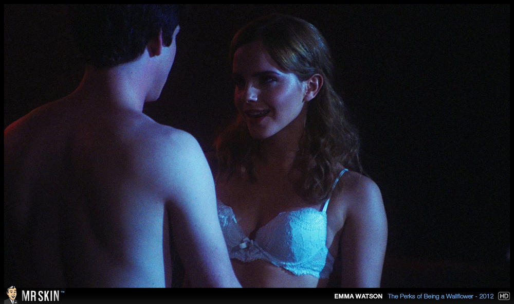 nude girl hot photo
