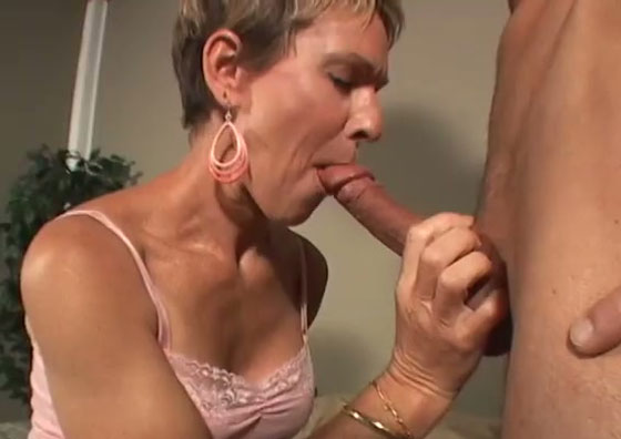 sally squirt going on a wild ride