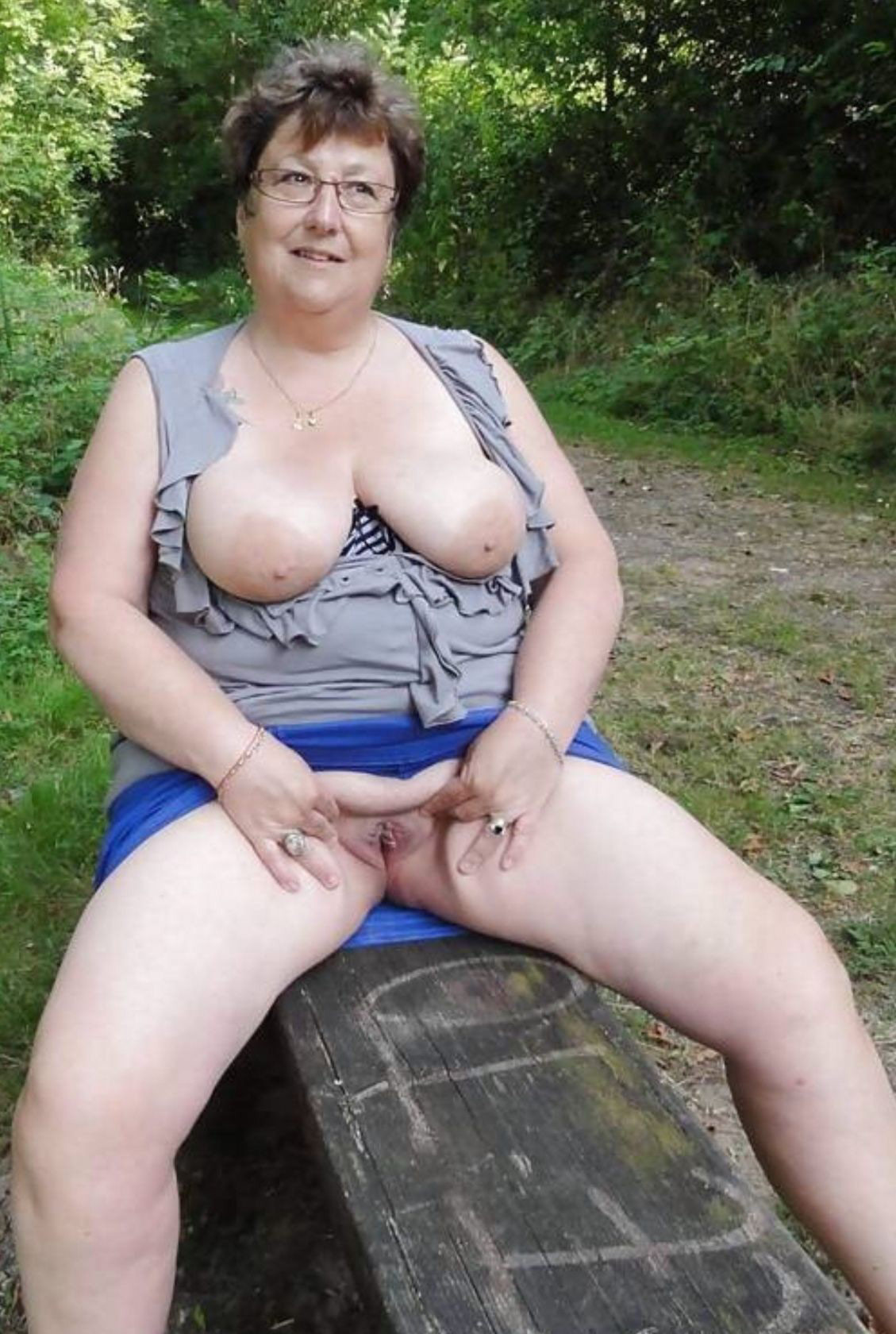 jamie hill hot images