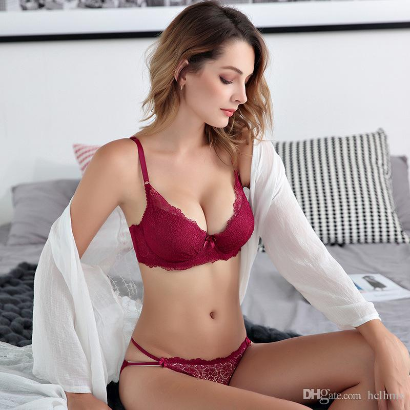 young and having sex